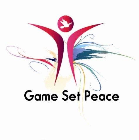 logo_game_set_peace