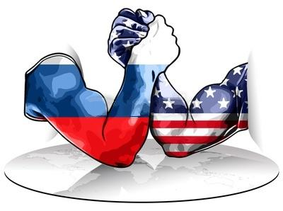 http://www.vaseljenska.com/svet/rat-sad-i-rusije/