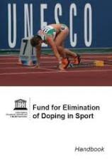 http://www.sportingpulse.com/assoc_page.cgi?c=2-3612-0-0-0&news_task=DETAIL&articleID=20043279