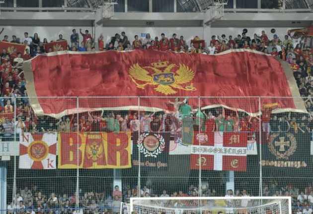 http://www.pobjeda.me/2012/09/09/u-san-marino-ide-oko-300-crnogorskih-navijaca/#.UqcCjfTuKy8
