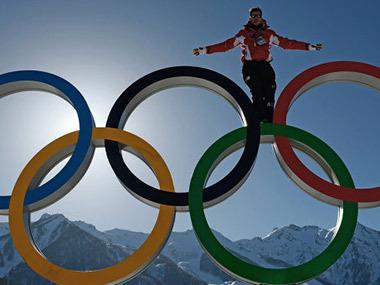 http://www.panorama.am/en/sport/2014/02/07/sochi-olympics/