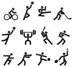 http://www.thefitnessedge.ca/sport/